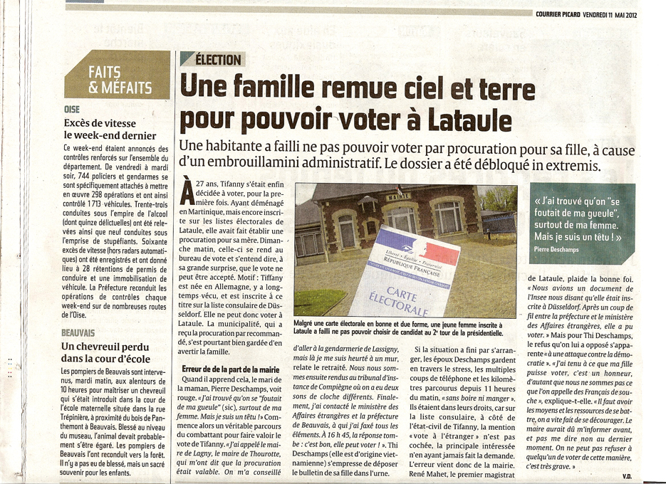 article_courrierpicard11052