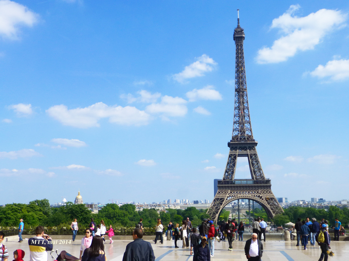 MTT_Paris2014