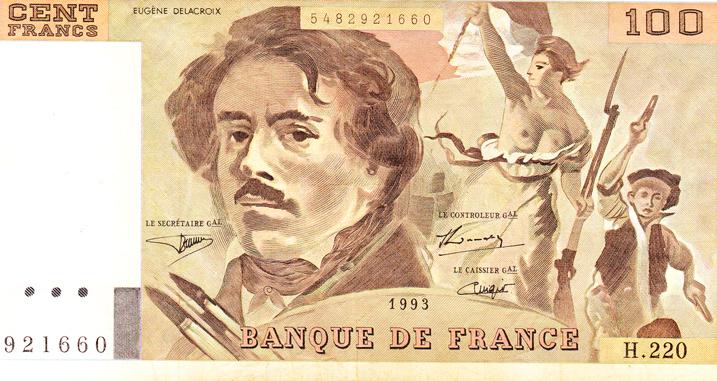 billet100fr_Delacroix
