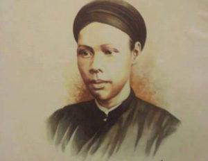 prince vinh san