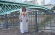 Cầu Mống - Pont des Messageries Maritimes