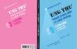 Ung Thư, Hành trình đến với cảm thông - Cancer, Voyage vers la sympathie